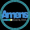 Amens Care, Inc.